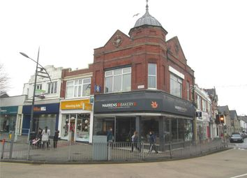 Thumbnail Retail premises to let in The Parade, Exeter