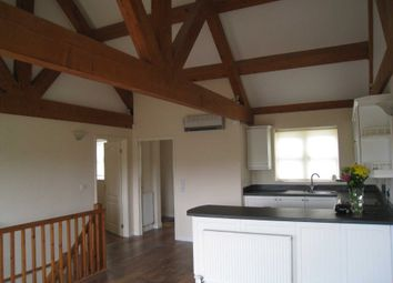 Thumbnail 4 bed detached house to rent in Clydach Road, Craig-Cefn-Parc, Swansea