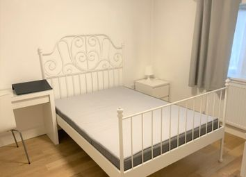 Thumbnail Room to rent in Locarno Road, Greenford