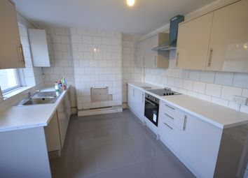 Thumbnail 5 bed detached house to rent in Dermody Road, Hither Green