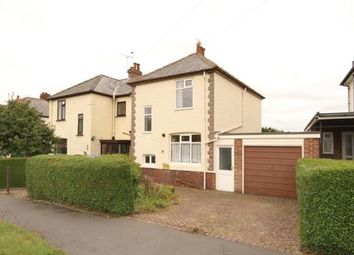 3 bed semi-detached house for sale in Barnet Road, Sheffield, South Yorkshire S11