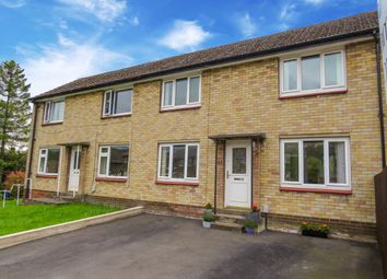Thumbnail 3 bedroom terraced house for sale in Caldercliffe Road, Berry Brow, Huddersfield