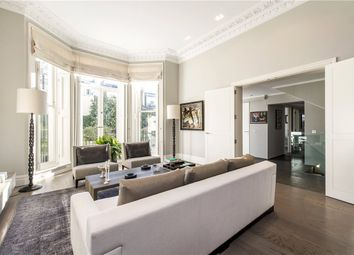 Thumbnail 5 bed maisonette for sale in Holland Park, Holland Park, London