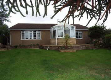 Thumbnail 3 bed bungalow to rent in The View, Blind Lane, Waddington