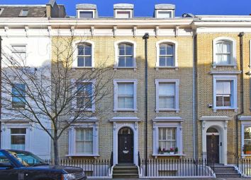 Thumbnail Studio to rent in Ifield Road, London