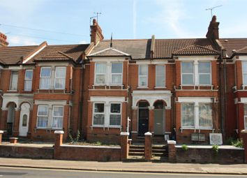 Thumbnail 3 bedroom terraced house for sale in West Road, Westcliff-On-Sea