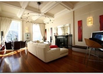 Thumbnail 3 bed flat for sale in Winckley Square, Preston, Lancashire