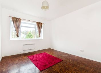 Thumbnail 1 bedroom flat for sale in Versailles Road, Crystal Palace