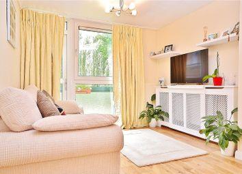 Thumbnail 1 bed flat for sale in Wendling, Haverstock Road, Kentish Town, London