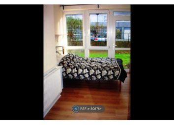 3 bed maisonette to rent in Soane House, Kennington, Elephant & Castle SE17