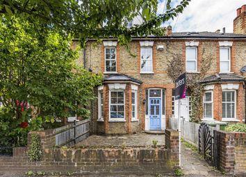 Thumbnail 3 bed property to rent in Laurel Avenue, Twickenham