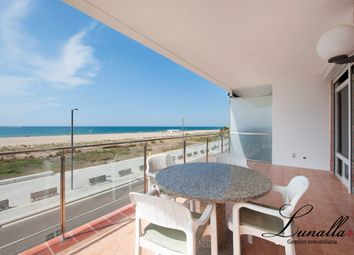 Thumbnail 3 bed apartment for sale in Paseo Maritimo, Castelldefels, Barcelona, Catalonia, Spain