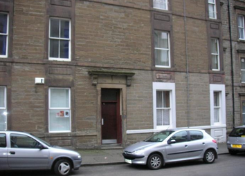 Thumbnail 2 bed flat to rent in 1 Gowrie Street, Dundee