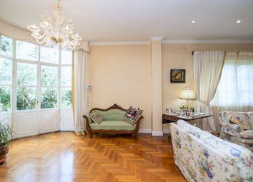 Thumbnail 4 bed villa for sale in Via Trieste Lido DI Camaiore, Camaiore, Lucca, Tuscany, Italy