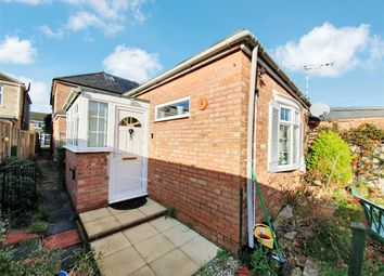 2 bed flat for sale in Bay Road, Alverstoke, Hampshire PO12