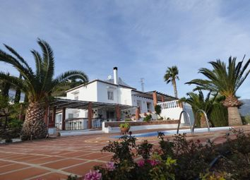 Thumbnail 3 bed villa for sale in West Nerja, Málaga, Andalusia, Spain