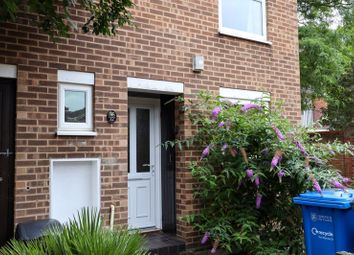 Thumbnail 1 bed property to rent in Cardigan Place, Norwich
