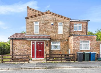Thumbnail 4 bed property to rent in Alford Road, High Wycombe