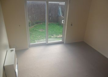 Thumbnail 2 bed semi-detached house to rent in Spruce Gardens, Plymouth