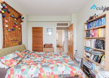 Thumbnail 3 bed flat to rent in Bowling Green Street, London