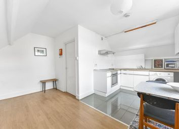 Thumbnail 1 bed flat for sale in Peckham High Street, London