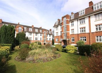 Thumbnail 2 bedroom flat for sale in Highland Road, London