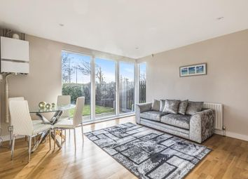 2 bed flat for sale in Five Mile Drive, North Oxford OX2