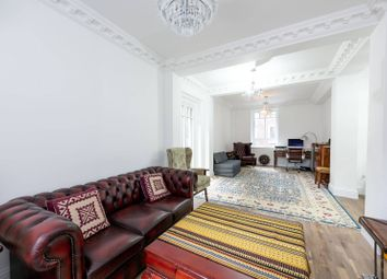Thumbnail 3 bed flat to rent in St Johns Building, Marsham Street, Westminster, London