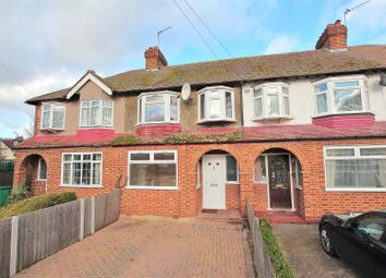 Thumbnail 3 bedroom terraced house to rent in Wills Crescent, Whitton, Hounslow
