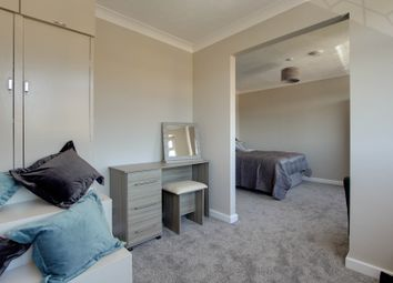 Room to rent in Barry Avenue, Bicester OX26