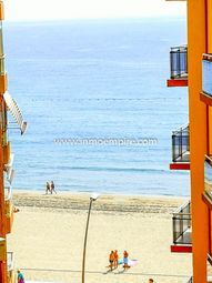 Thumbnail 2 bed apartment for sale in Poniente, Benidorm, Spain