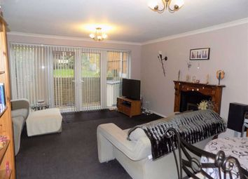 3 bed mews house for sale in Barton Fold, Hyde, Cheshire SK14