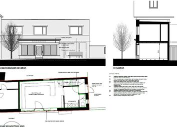Thumbnail Retail premises to let in The General Stores, Cox's Yard, Somerton