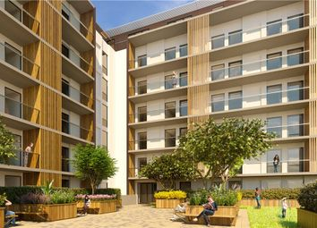 Thumbnail 2 bed flat for sale in 296 Farnborough Road, Farnborough, Hampshire