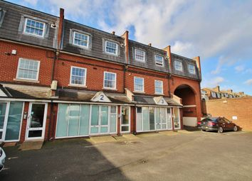 Thumbnail 1 bedroom flat for sale in Tolworth Rise South, Surbiton