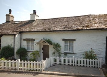 Thumbnail 2 bed cottage for sale in The Cottage, Longmire Yeat, Troutbeck, Windermere