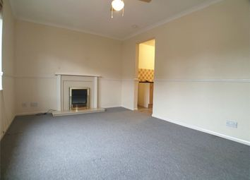 Thumbnail 1 bed flat to rent in Church Walk, Bourne, Lincolnshire