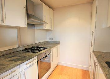 Thumbnail 2 bed flat to rent in Kilburn Lane, London