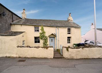 Thumbnail 2 bed end terrace house for sale in West End, Great Broughton, Cockermouth, Cumbria