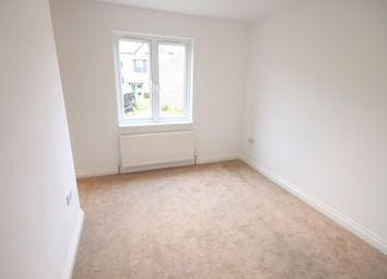 Thumbnail 2 bed property to rent in Enmore Road, London