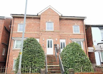 Thumbnail 2 bed flat to rent in Seymour Rd, Astley Bridge, Bolton, Lancs