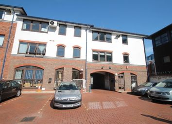 Thumbnail Property to rent in Gatsby Court, Holliday Street, Birmingham