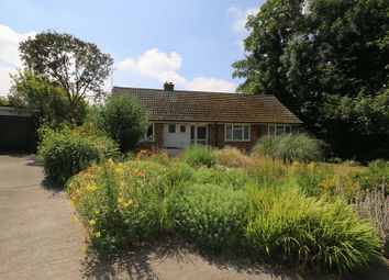 Thumbnail 4 bed detached bungalow for sale in Almond Way, Princes Risborough