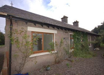 Thumbnail 3 bed bungalow to rent in Mid Coul Cottages, Dalcross, Inverness