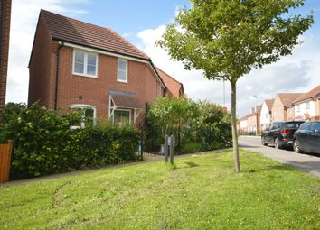 Thumbnail 3 bedroom semi-detached house to rent in Colbred, Jacob Close, Andover