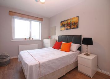 Thumbnail 1 bed flat to rent in Double Room, Grace Street, Newcastle Upon Tyne