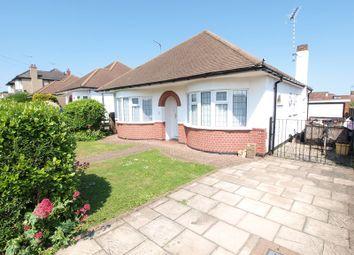 Thumbnail 2 bed detached bungalow to rent in Leigh Heights, Hadleigh, Benfleet