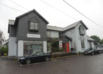 Thumbnail Office to let in Cooksbridge, Lewes