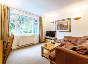 Thumbnail 1 bed maisonette for sale in Portsmouth Road, Guildford