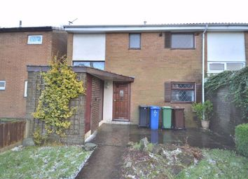 2 bed semi-detached house to rent in Melrose Road, Radcliffe, Manchester M26